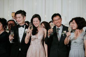 Mother Evening Gown Rental Singapore SingaporeGownRental