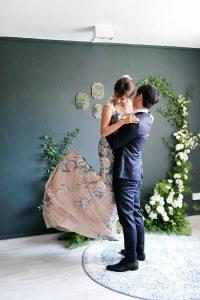 Wedding Cheongsam Rental Singapore Qipao Rental Singapore SingaporeGownRental