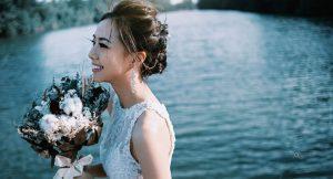 Testimonials and Reviews from Customers Singapore SingaporeGownRental