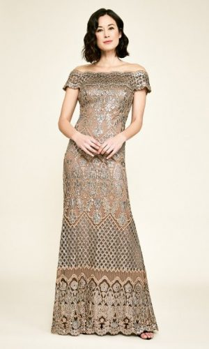 Zurich Mother Evening Gown Rental Singapore SingaporeGownRental