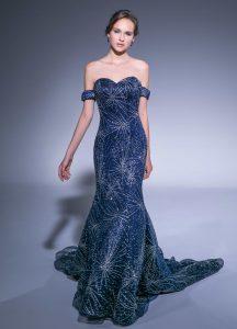 Evening Gown Rental Singapore SingaporeGownRental