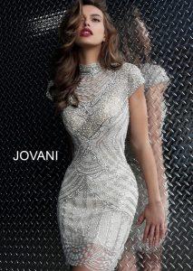 Jovani Designer Dress Rental Singapore Gown SingaporeGownRental