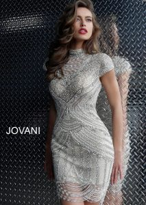 Jovani Designer Dress Rental Singapore Gown SingaporeGownRental