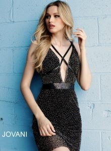 SingaporeGownRental® Jovani 62994 Designer Dress This stunning dress will have you looking positively radiant at your next event. Assurance Specially designed dress for SingaporeGownRental Rental Period: 8 Days Free Alteration Free 2-way Delivery