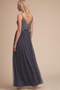 Ariel Bridesmaid Dress Rental Singapore SingaporeGownRental