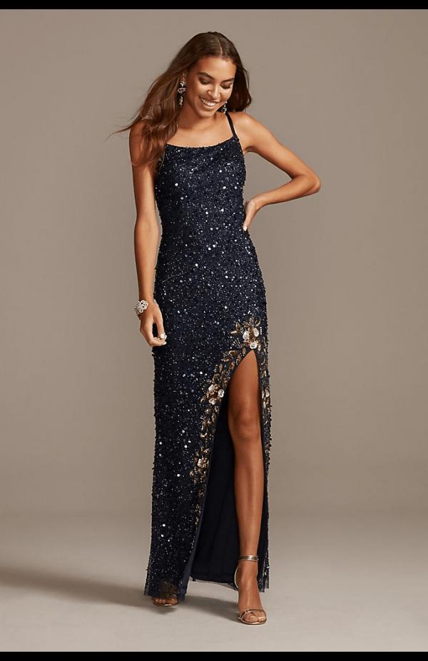 Athena Prom Dress Rental Singapore SingaporeGownRental