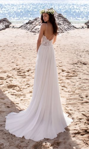 Athens ROM Dress Rental Singapore Solemnisation Marriage Gown Rental SingaporeGownRental