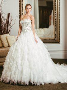 Ball Wedding Gown Rental Singapore Wedding Dress Bride SingaporeGownRental