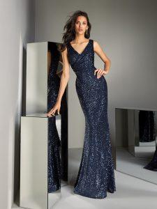 Bern Evening Gown Rental Singapore SingaporeGownRental