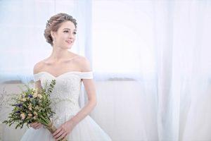 Wedding Gown Rental Singapore Wedding Dress Bride SingaporeGownRental