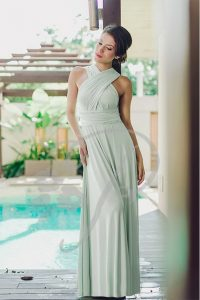 Designer Dress Rental Singapore Gown SingaporeGownRental
