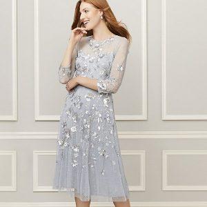 Designer Dress Rental Singapore Gown SingaporeGownRental