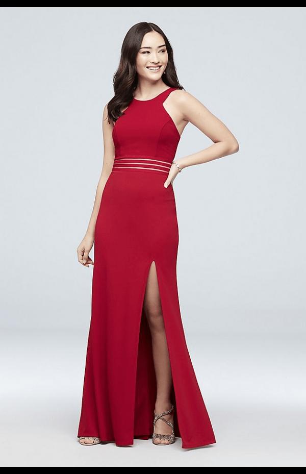Electra Prom Dress Rental Singapore SingaporeGownRental