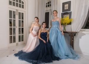 Evening Gown Rental Singapore SingaporeGownRental