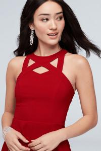 Gaia Prom Dress Rental Singapore SingaporeGownRental
