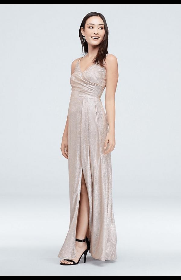 Harmonia Prom Dress Rental Singapore SingaporeGownRental