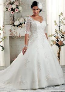 Plus Size Gown Rental Singapore Wedding Dress SingaporeGownRental