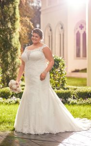 Plus Size Gown Rental Singapore Wedding Dress SingaporeGownRental