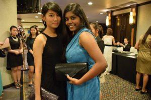 Prom Dress Rental Singapore SingaporeGownRental