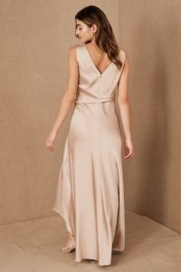 Tiana Bridesmaid Dress Rental Singapore SingaporeGownRental