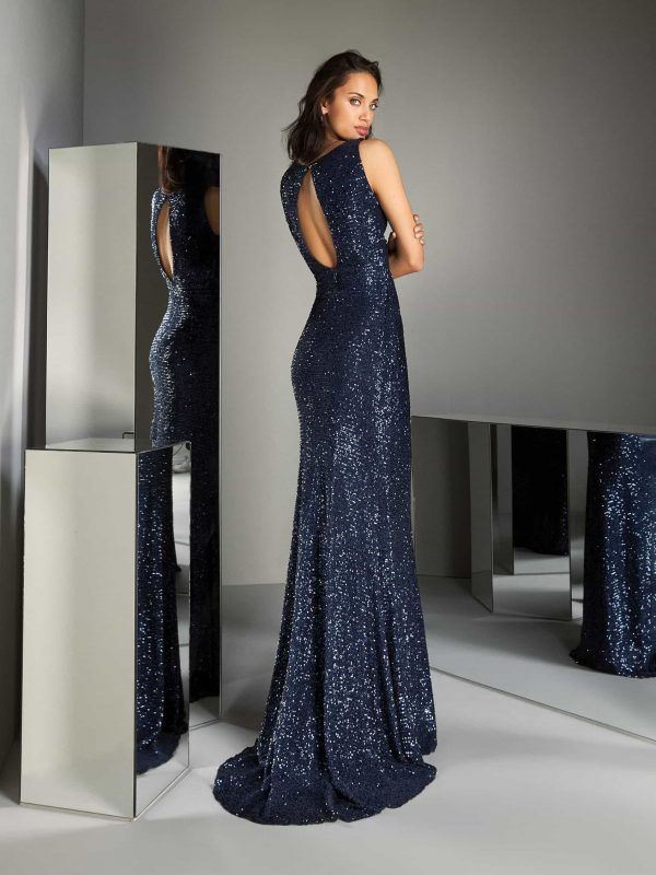 Bern Evening Gown Rental Singapore SingaporeGownRental