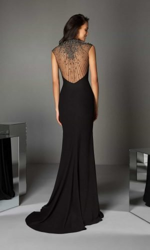 Wengen Evening Gown Rental Singapore SingaporeGownRental