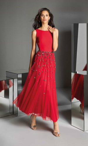 Zermatt Evening Gown Rental Singapore SingaporeGownRental