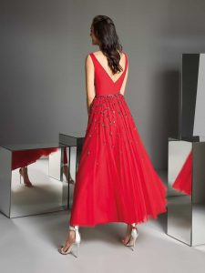 Zermatt Evening Gown Rental Singapore SingaporeGownRental