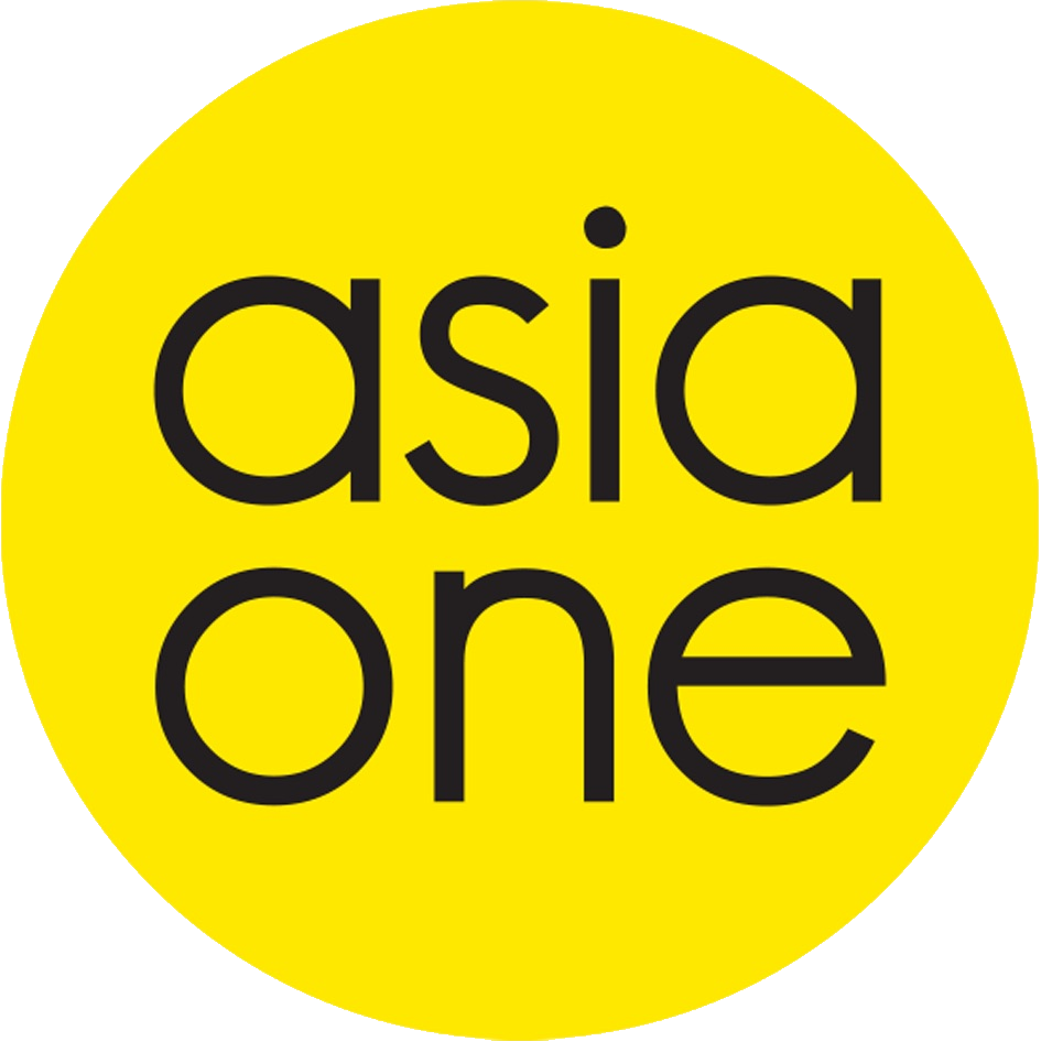 AsiaOne Singapore Gown and Dress Rental Rent-A-Gown SG