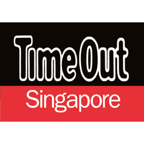 TimeOut Singapore Gown and Dress Rental Rent-A-Gown SG